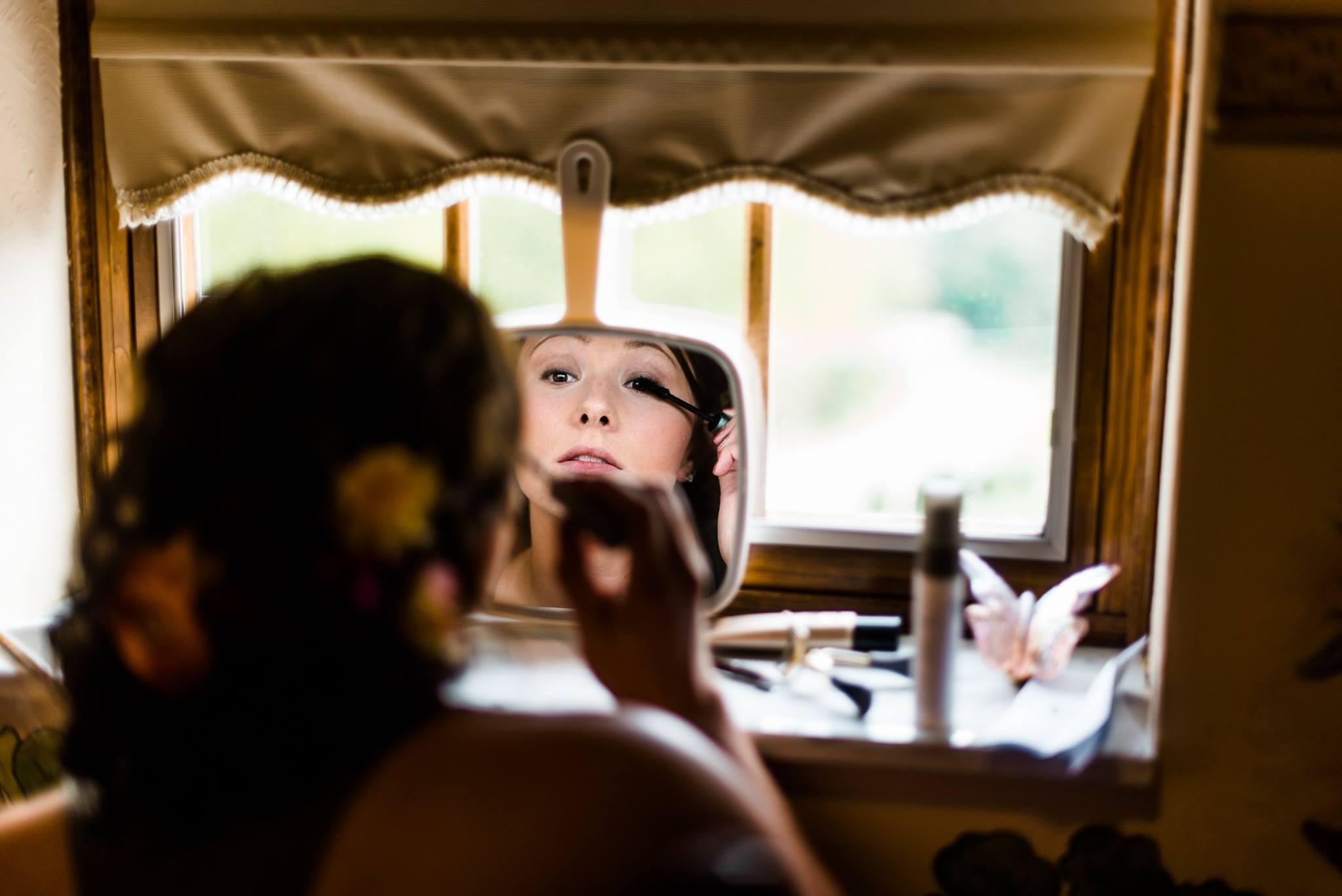 pennsylvania-backyard-wedding-love-diy-bohemian-romantic-colorful-0006.jpg