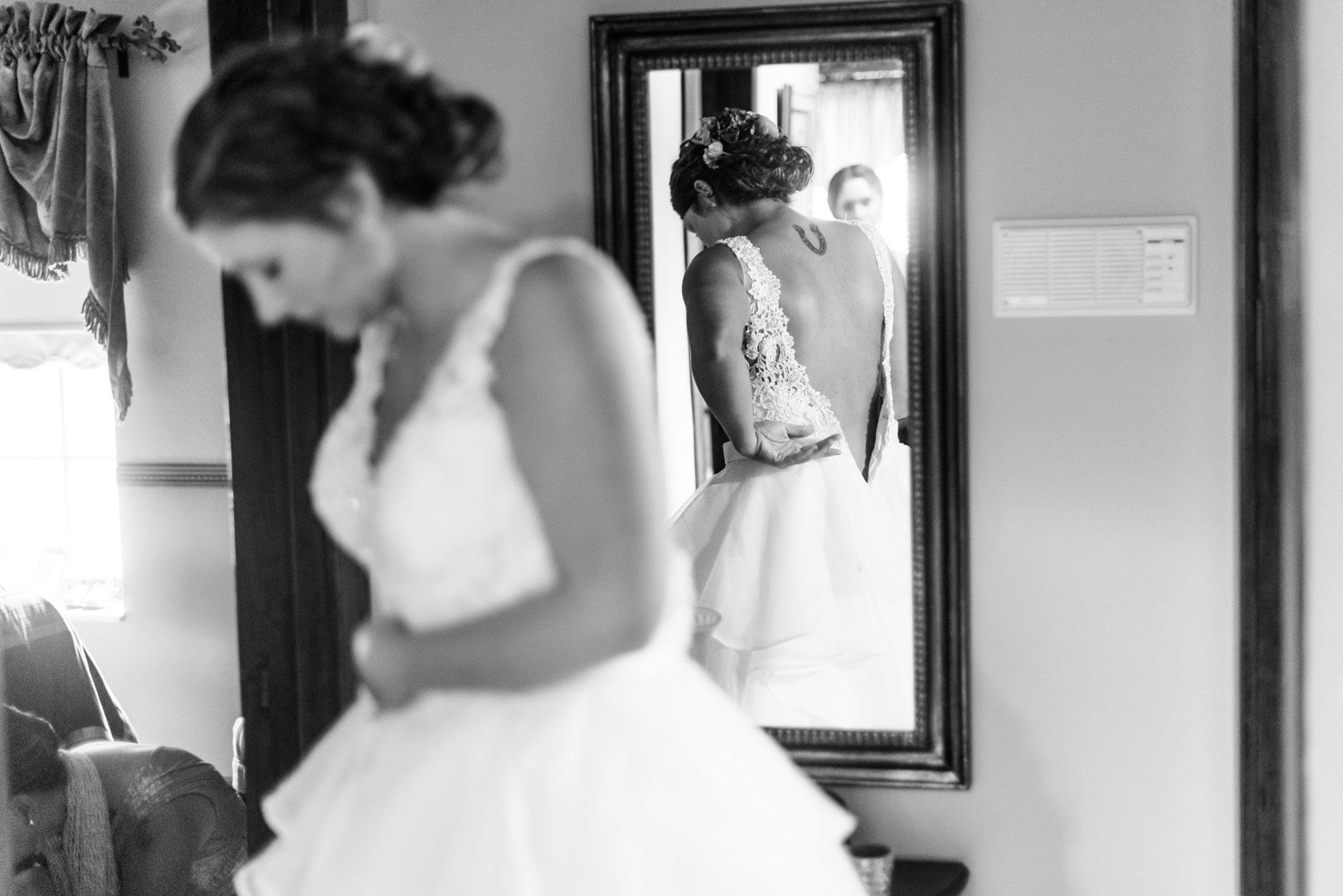 pennsylvania-backyard-wedding-love-diy-bohemian-romantic-colorful-0007.jpg