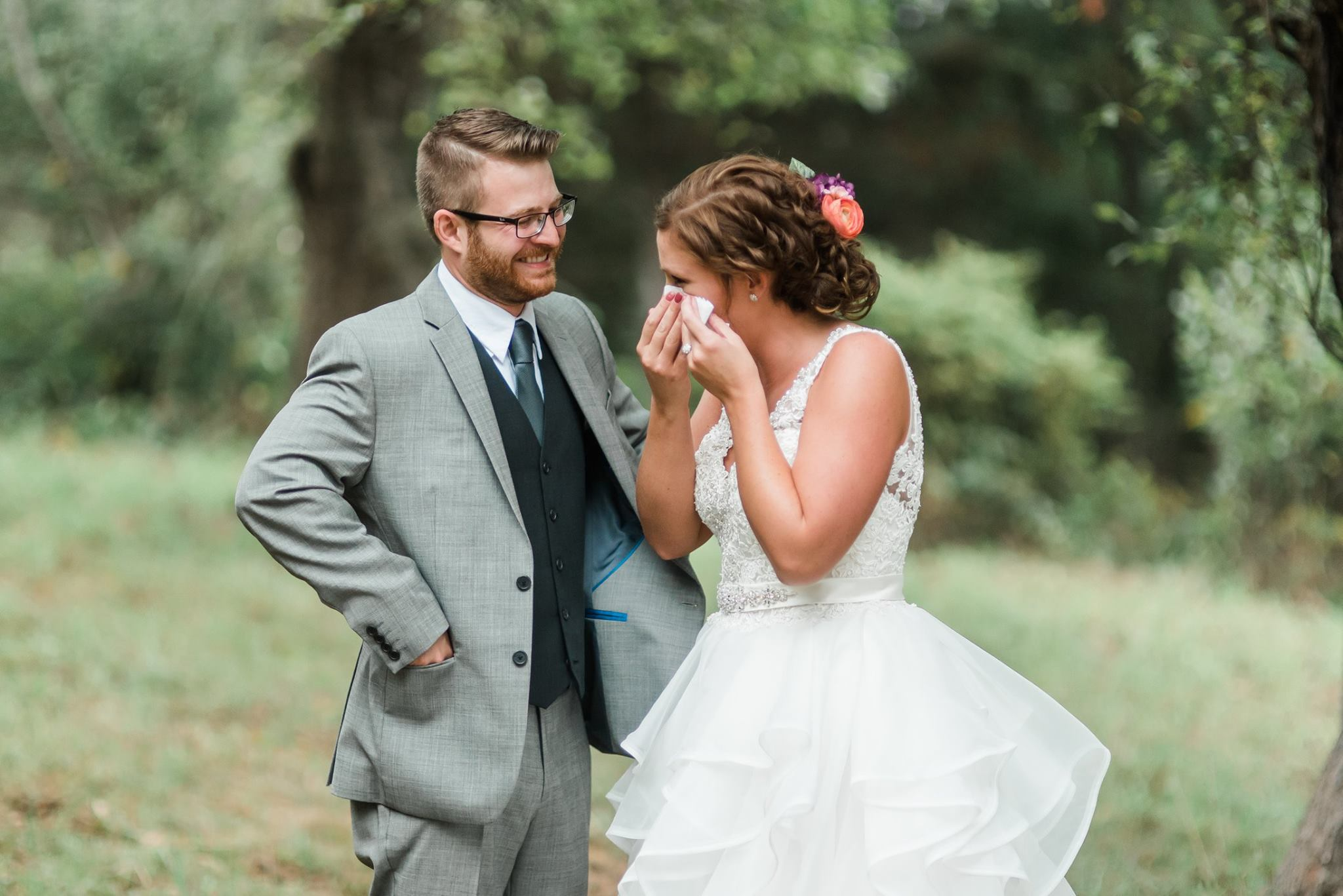 pennsylvania-backyard-wedding-love-diy-bohemian-romantic-colorful-0013.jpg