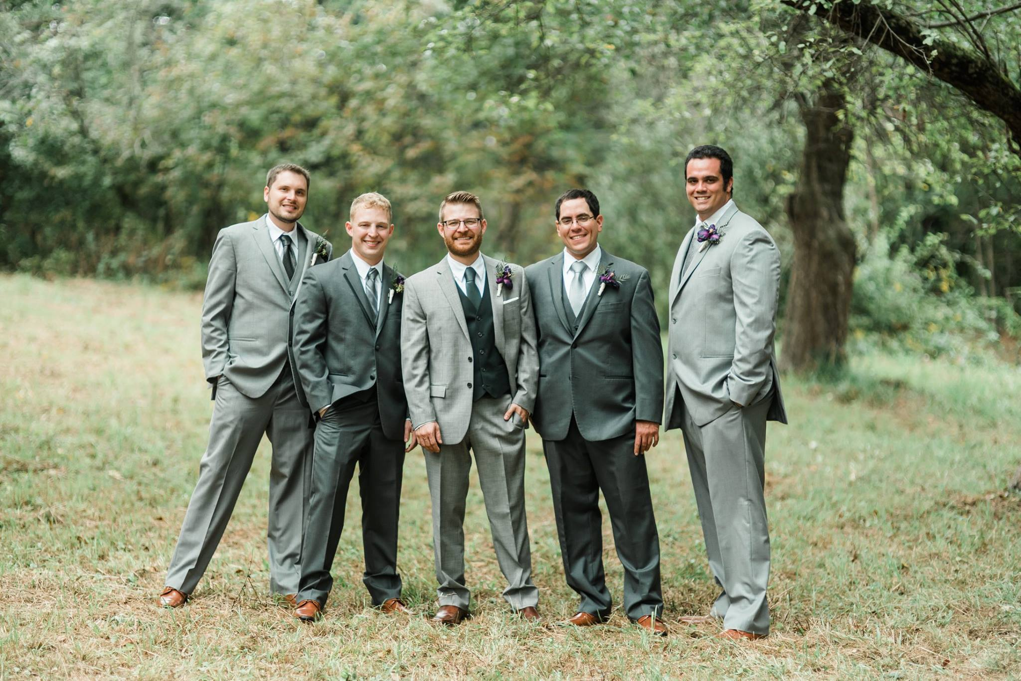 pennsylvania-backyard-wedding-love-diy-bohemian-romantic-colorful-0015.jpg
