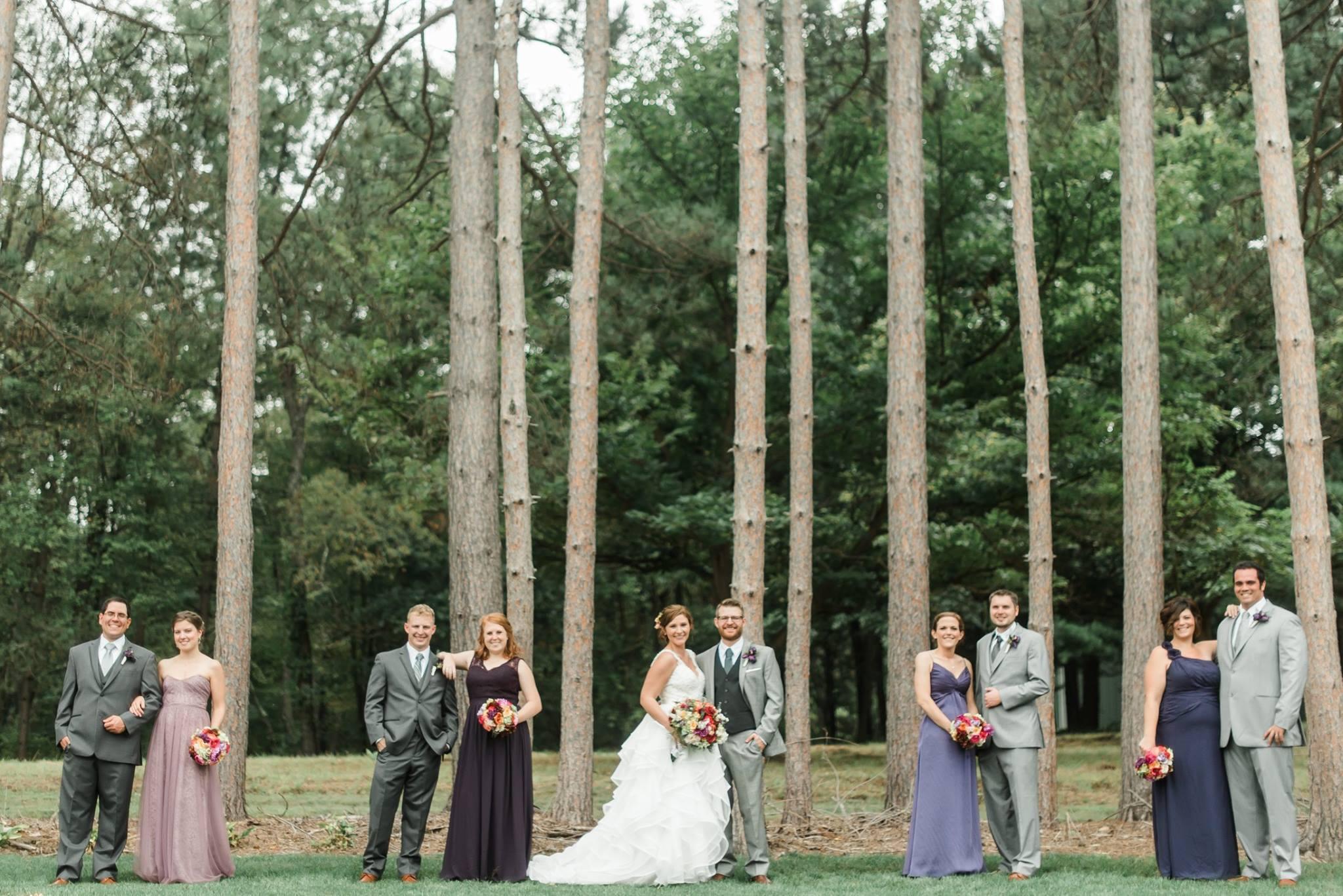 pennsylvania-backyard-wedding-love-diy-bohemian-romantic-colorful-0017.jpg