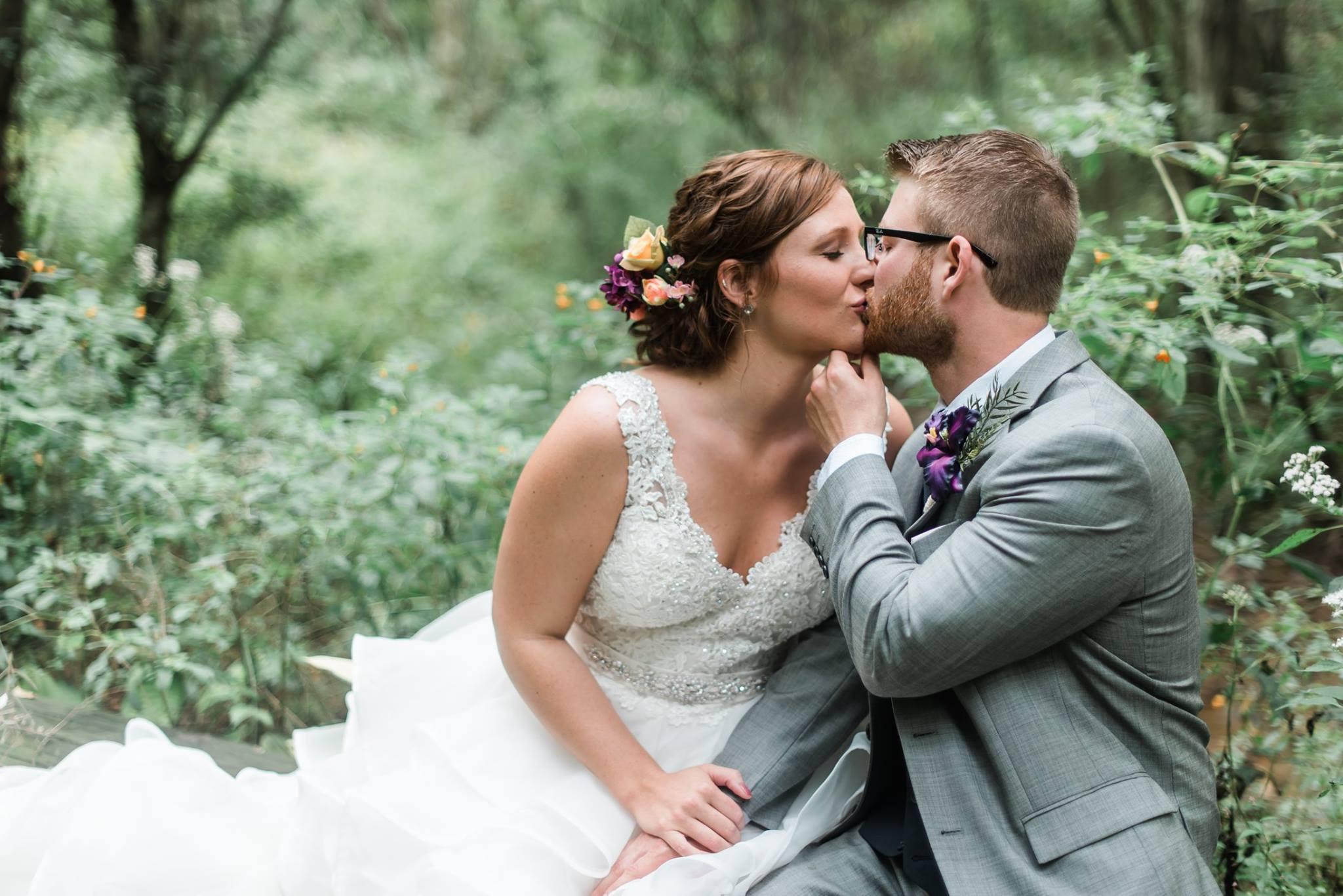 pennsylvania-backyard-wedding-love-diy-bohemian-romantic-colorful-0019.jpg
