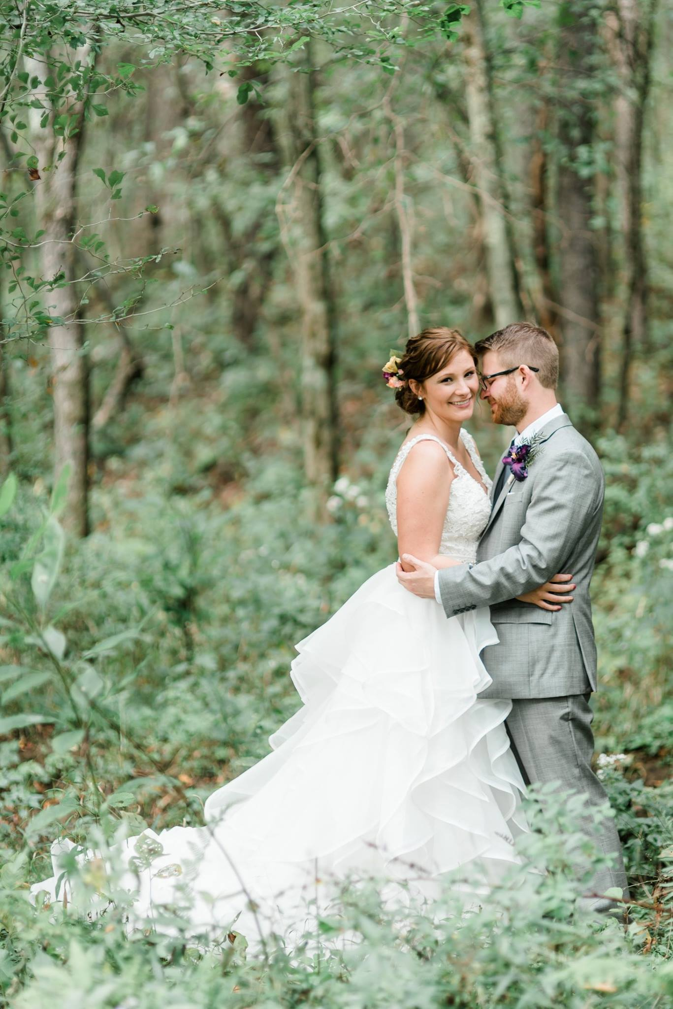 pennsylvania-backyard-wedding-love-diy-bohemian-romantic-colorful-0021.jpg