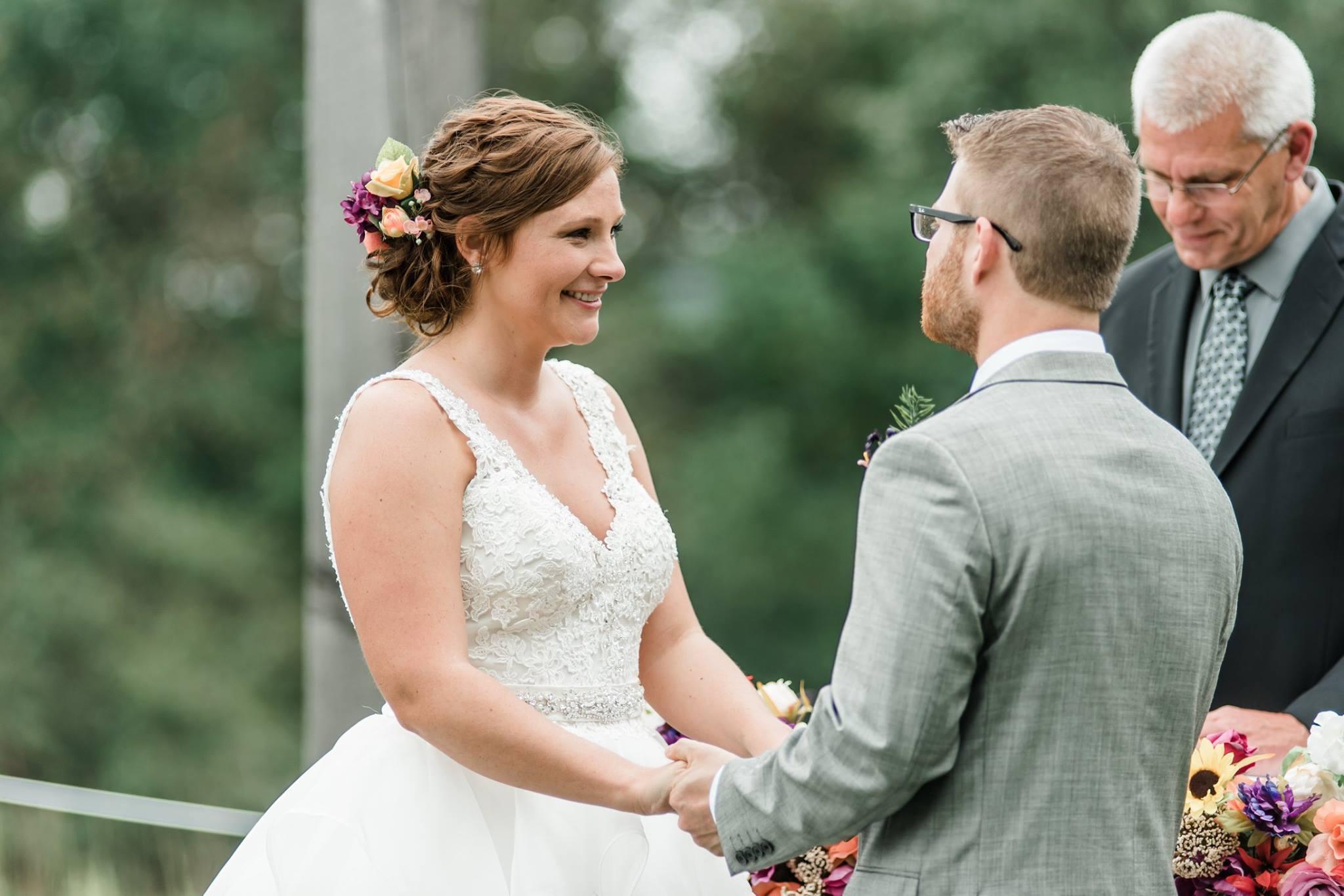 pennsylvania-backyard-wedding-love-diy-bohemian-romantic-colorful-0025.jpg