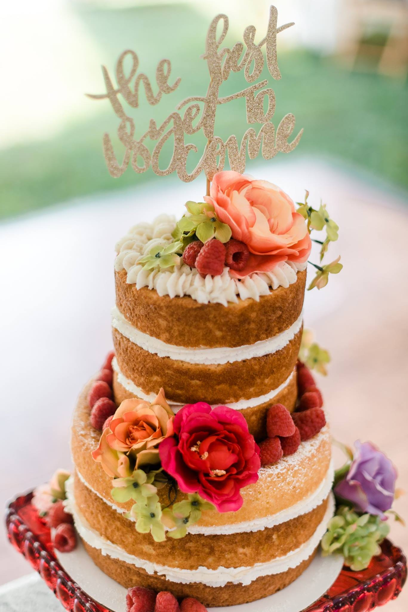 pennsylvania-backyard-wedding-love-diy-bohemian-romantic-colorful-0033.jpg