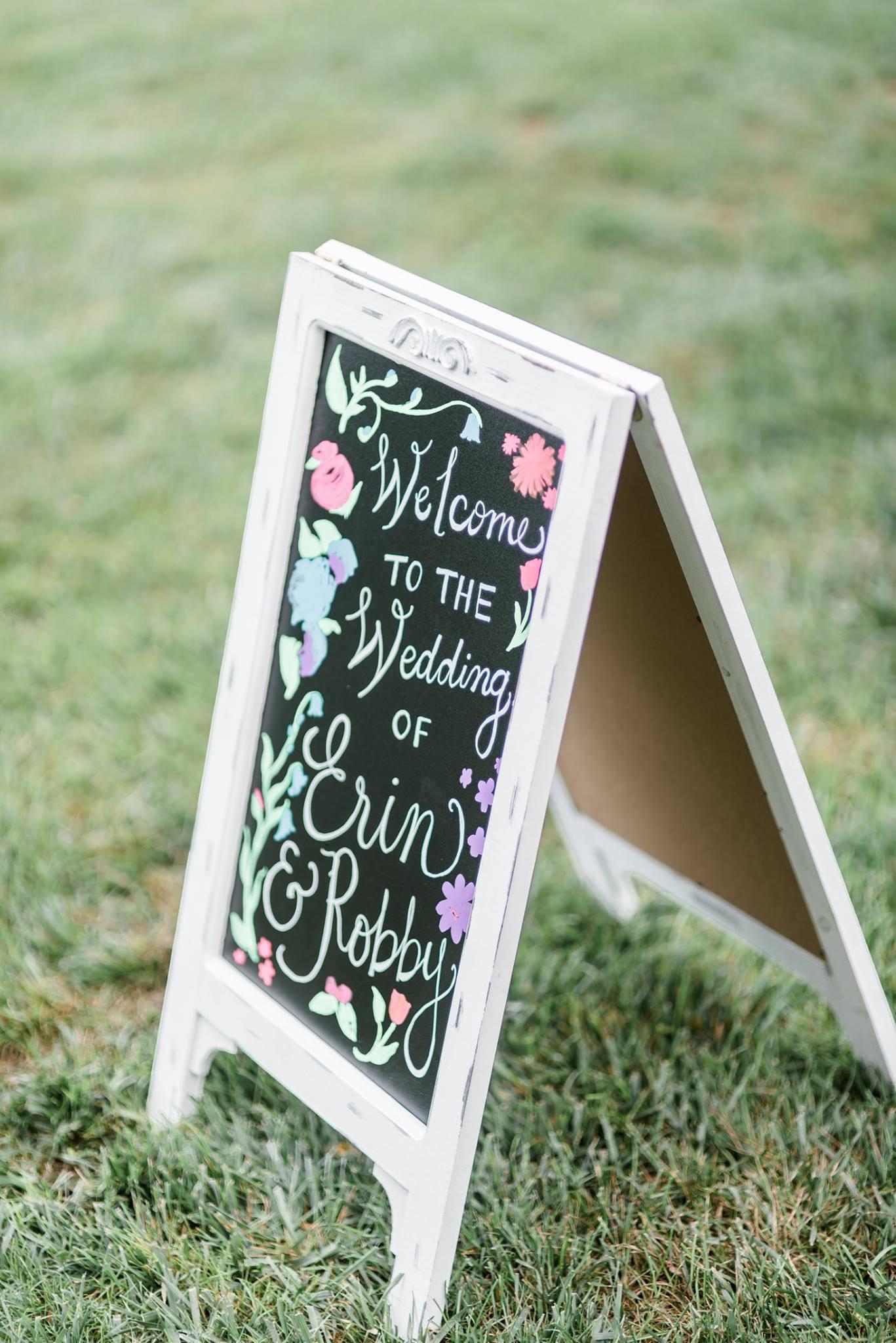 gardens-at-stonebridge-wedding-pittsburgh-classic-outdoor-pennsylvania-0008.jpg