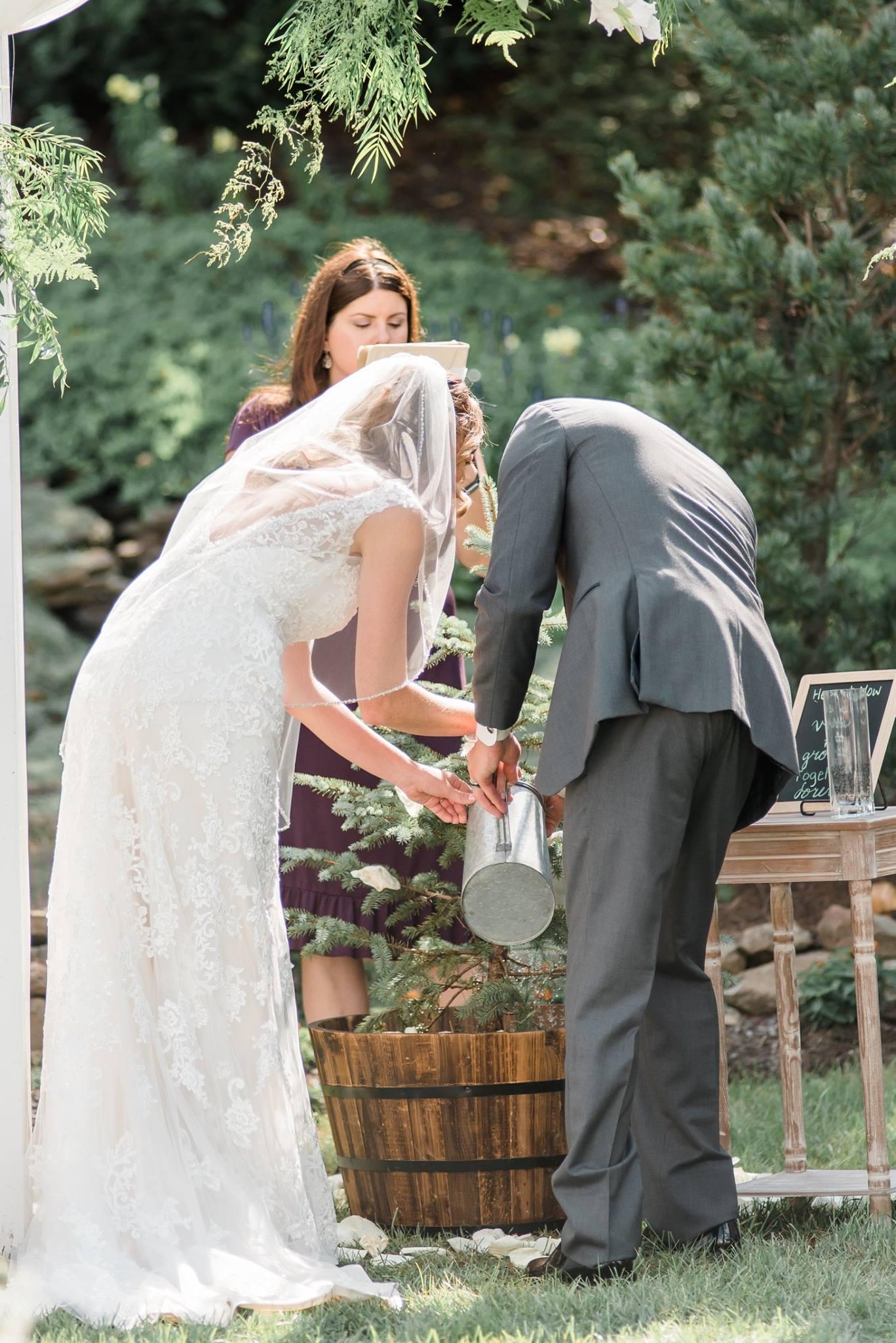 gardens-at-stonebridge-wedding-pittsburgh-classic-outdoor-pennsylvania-0018.jpg