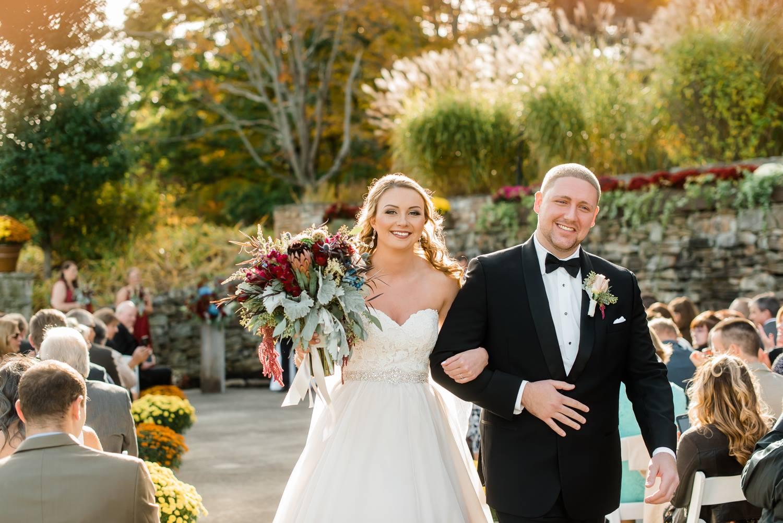 hidden-valley-resort-bells-banquets-wedding-fall-autumn-jewel-tones-peensylvania-0020.jpg