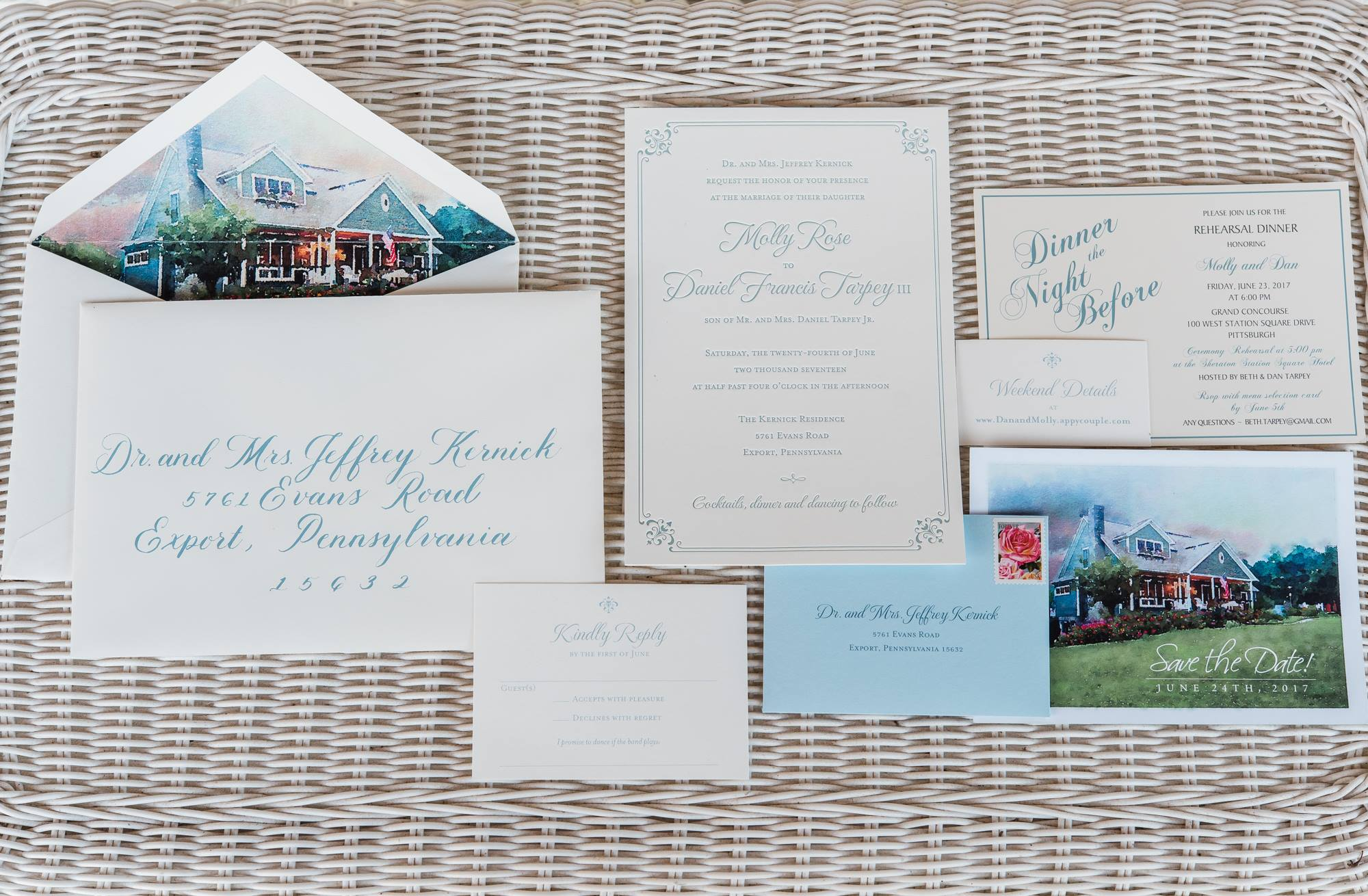pittsburgh-pennsylvania-backyard-glam-chic-modern-classic-wedding-0003.jpg