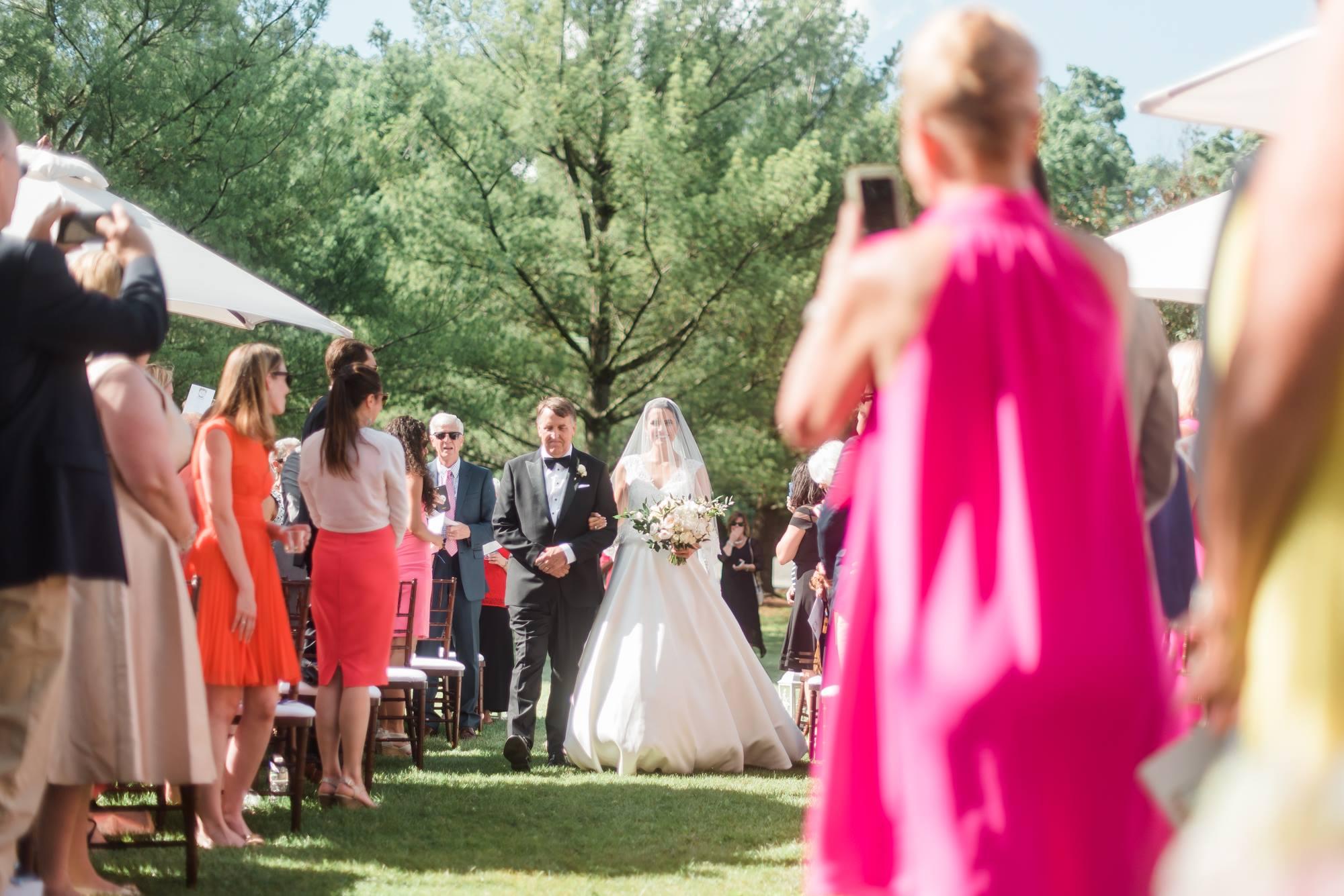 pittsburgh-pennsylvania-backyard-glam-chic-modern-classic-wedding-0022.jpg