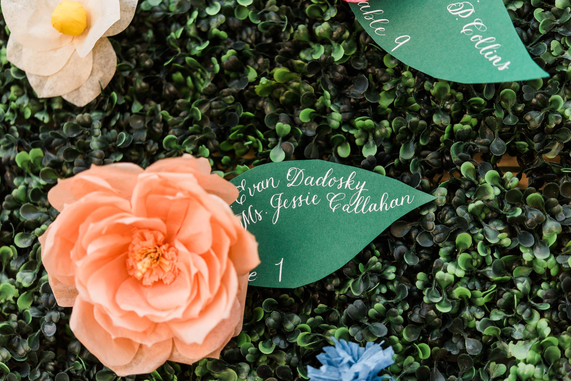 pittsburgh-pennsylvania-backyard-glam-chic-modern-classic-wedding-0026.jpg