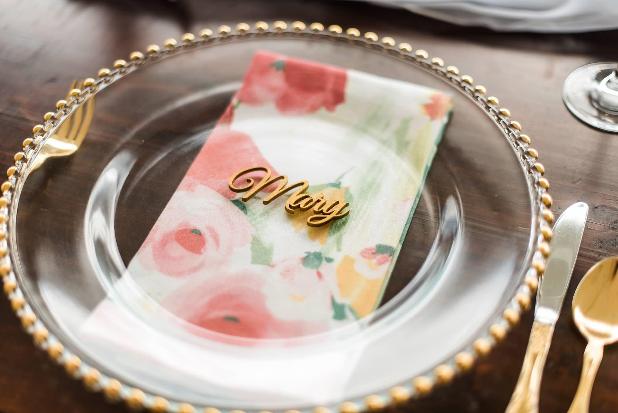 pittsburgh-pennsylvania-backyard-glam-chic-modern-classic-wedding-0030.jpg
