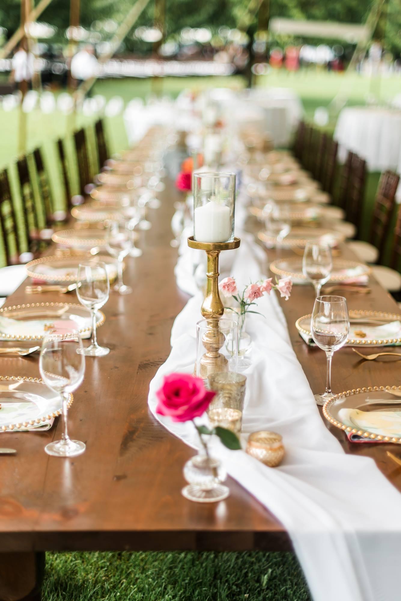 pittsburgh-pennsylvania-backyard-glam-chic-modern-classic-wedding-0032.jpg