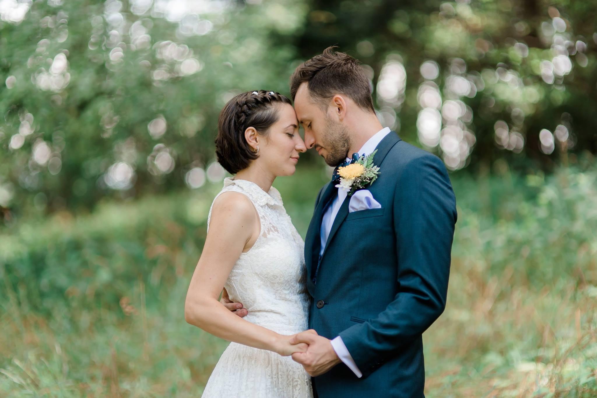backyard-farm-barn-mountaintop-pennsylvania-wedding-0016.jpg