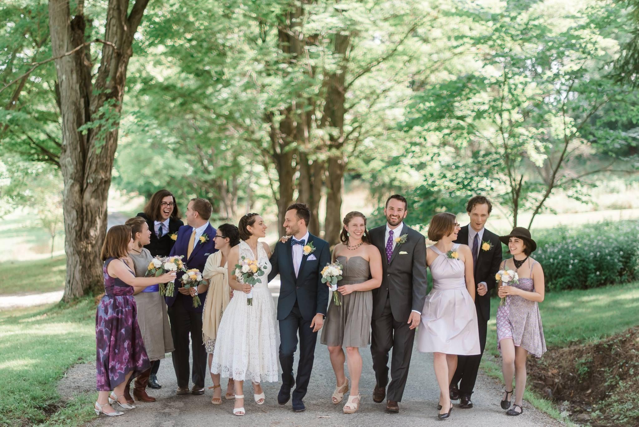 backyard-farm-barn-mountaintop-pennsylvania-wedding-0020.jpg