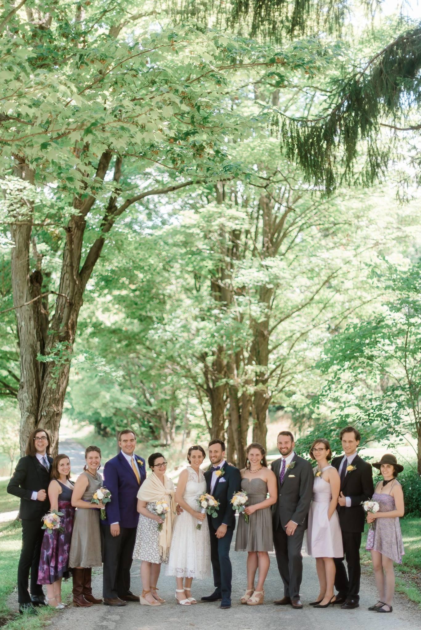 backyard-farm-barn-mountaintop-pennsylvania-wedding-0019.jpg