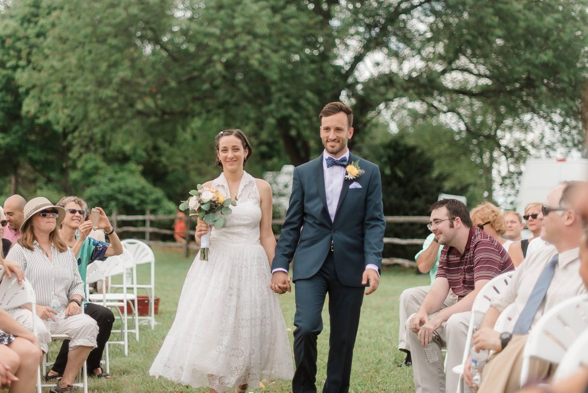 backyard-farm-barn-mountaintop-pennsylvania-wedding-0023.jpg