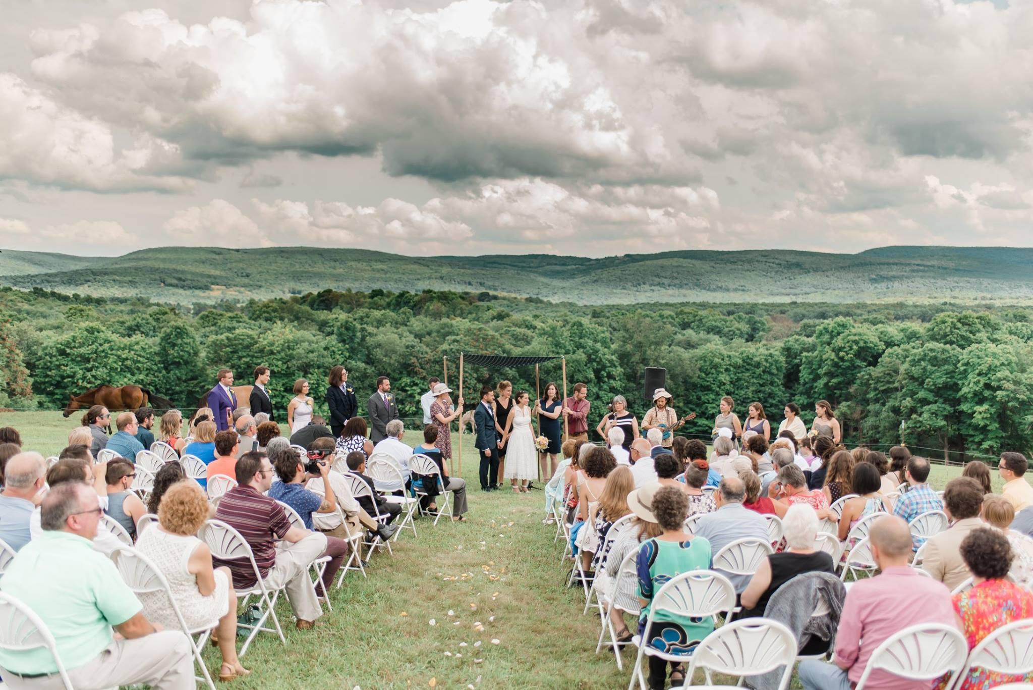 backyard-farm-barn-mountaintop-pennsylvania-wedding-0024.jpg
