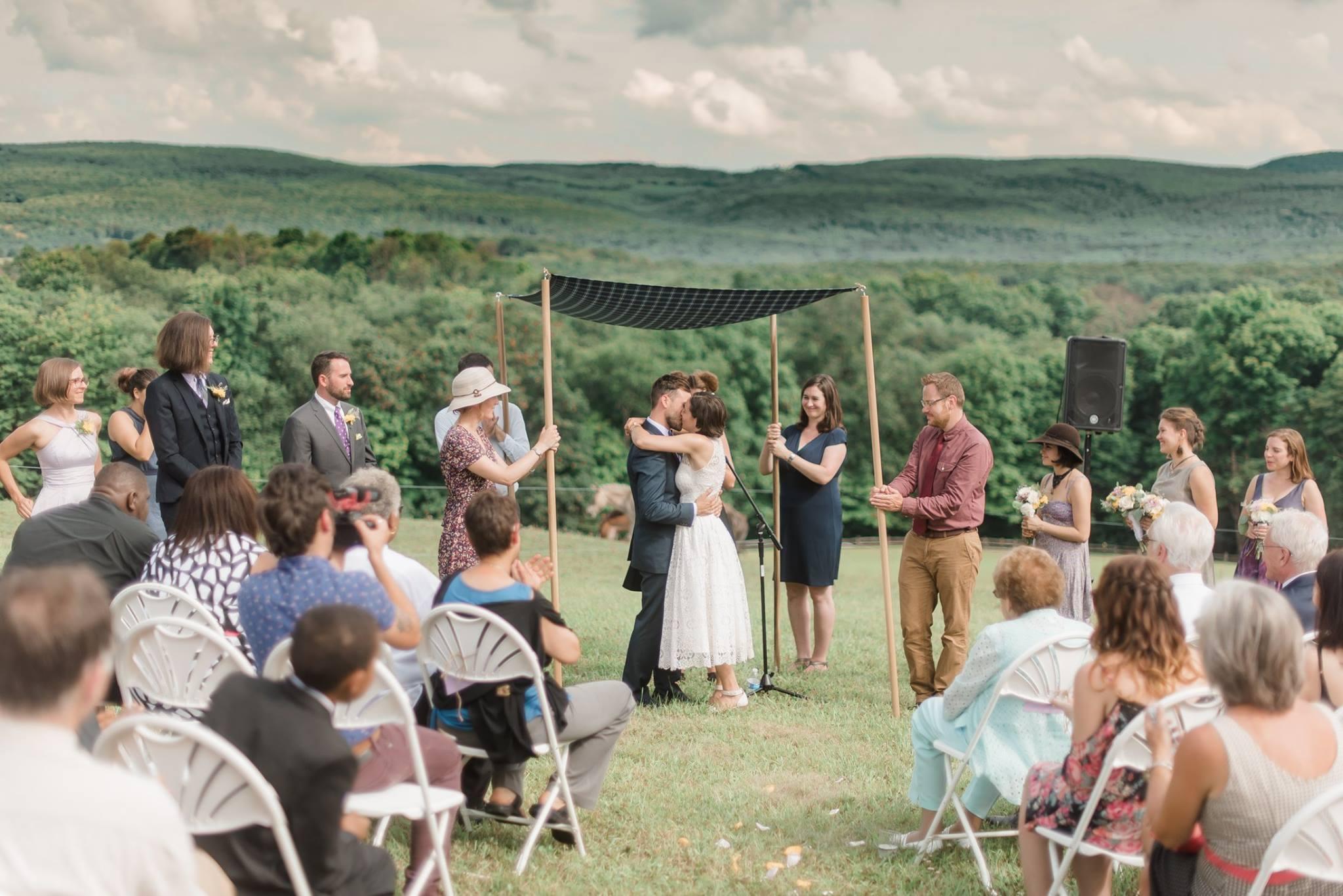 backyard-farm-barn-mountaintop-pennsylvania-wedding-0028.jpg