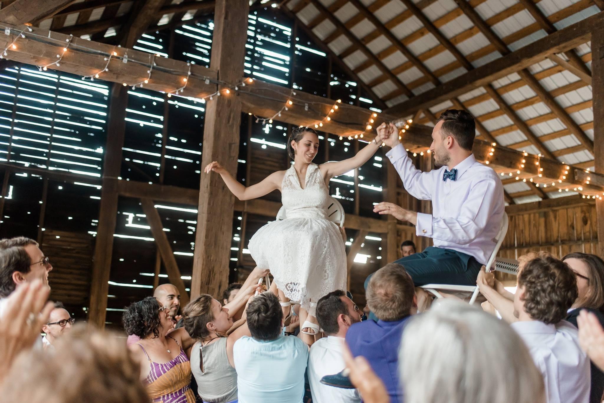 backyard-farm-barn-mountaintop-pennsylvania-wedding-0035.jpg