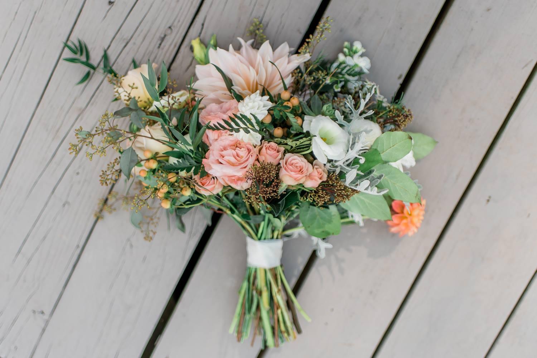 choderwood-pittsburgh-riverfront-diy-romantic-wedding0003.jpg