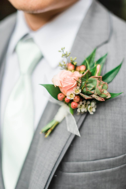 choderwood-pittsburgh-riverfront-diy-romantic-wedding0007.jpg