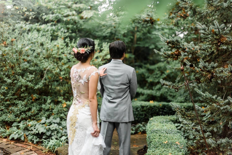 choderwood-pittsburgh-riverfront-diy-romantic-wedding0009.jpg