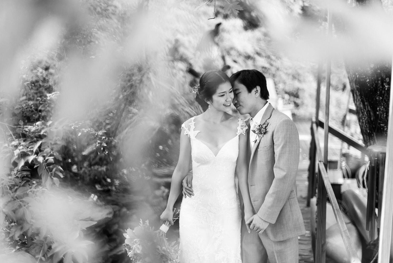 choderwood-pittsburgh-riverfront-diy-romantic-wedding0019.jpg