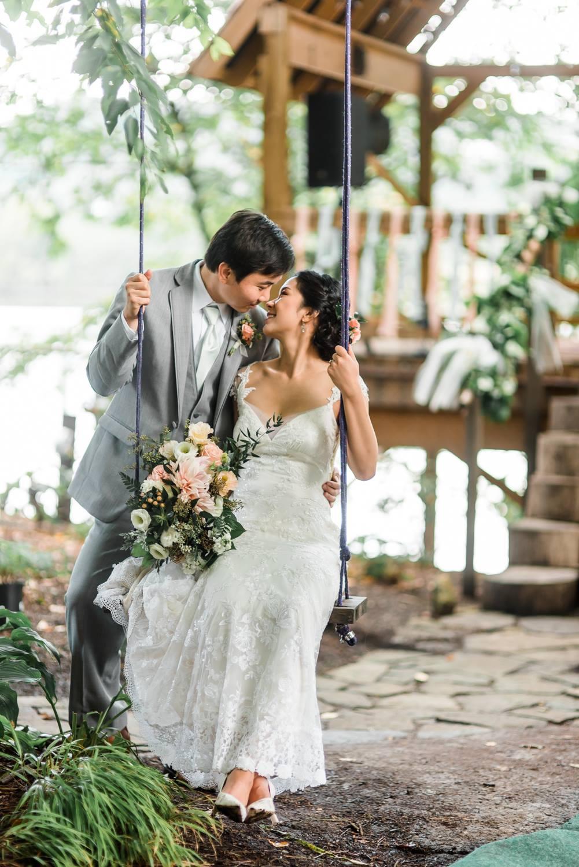 choderwood-pittsburgh-riverfront-diy-romantic-wedding0020.jpg