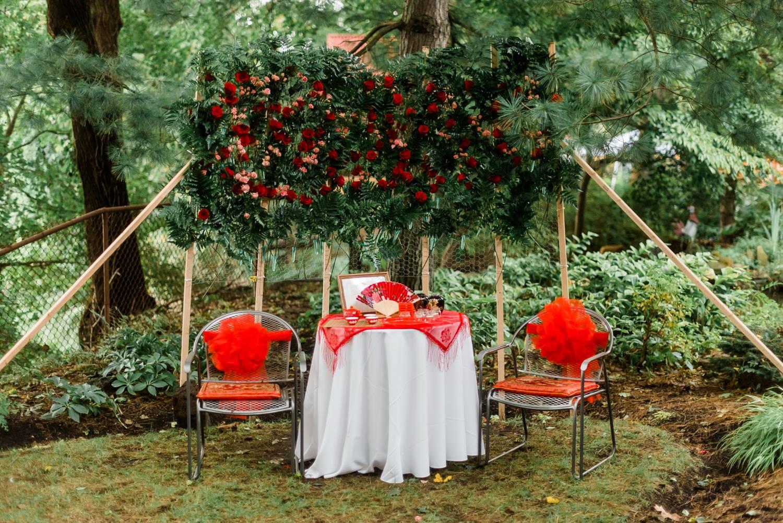 choderwood-pittsburgh-riverfront-diy-romantic-wedding0031.jpg