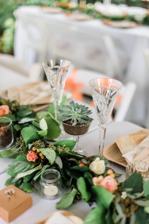 choderwood-pittsburgh-riverfront-diy-romantic-wedding0034.jpg
