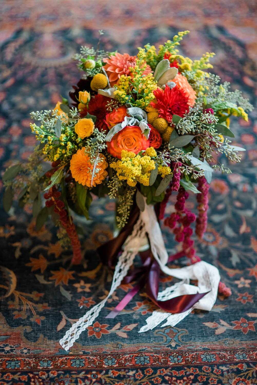succop-conservancy-pennsylvania-outdoor-glam-jewel-tone-fall-autumn-wedding-0003.jpg