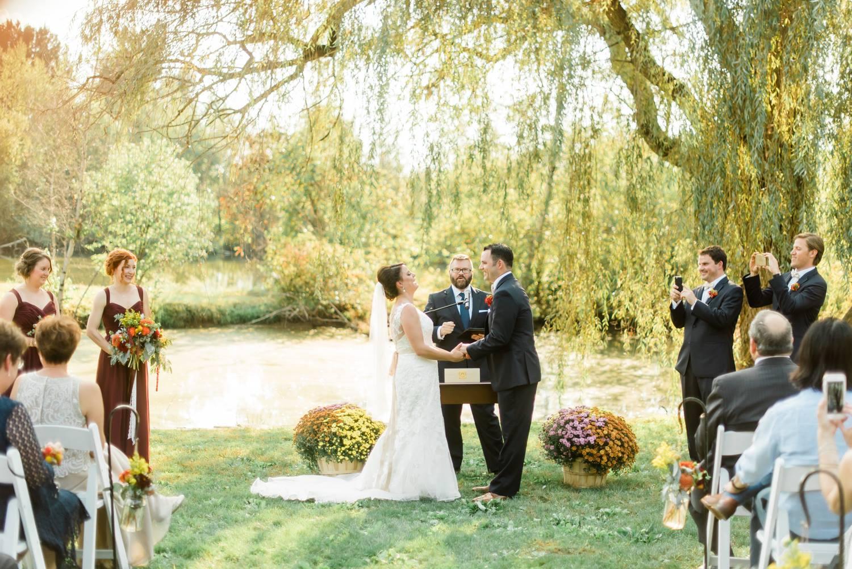 succop-conservancy-pennsylvania-outdoor-glam-jewel-tone-fall-autumn-wedding-0027.jpg