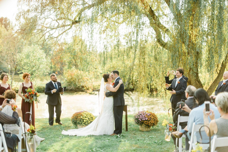 succop-conservancy-pennsylvania-outdoor-glam-jewel-tone-fall-autumn-wedding-0028.jpg