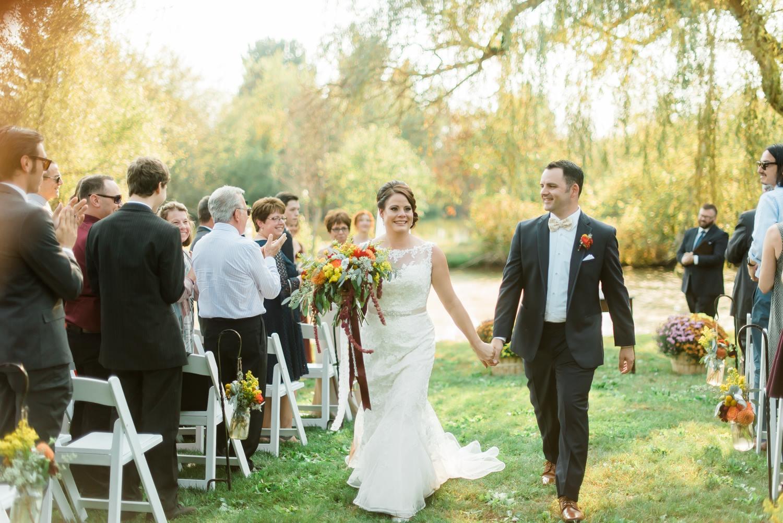 succop-conservancy-pennsylvania-outdoor-glam-jewel-tone-fall-autumn-wedding-0029.jpg
