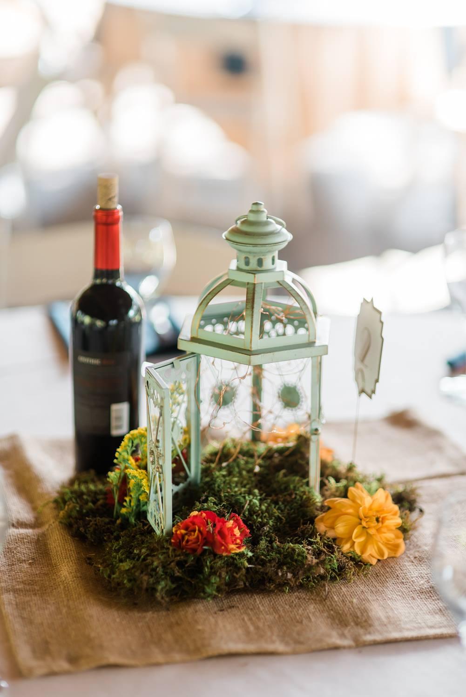 succop-conservancy-pennsylvania-outdoor-glam-jewel-tone-fall-autumn-wedding-0032.jpg