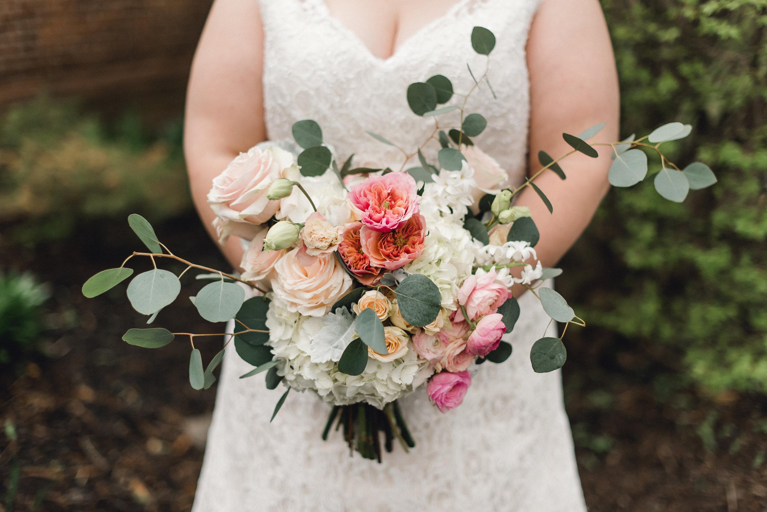 philadelphia-bucks-county-doylestown-mercer-museum-wedding-photographer-0012.jpg