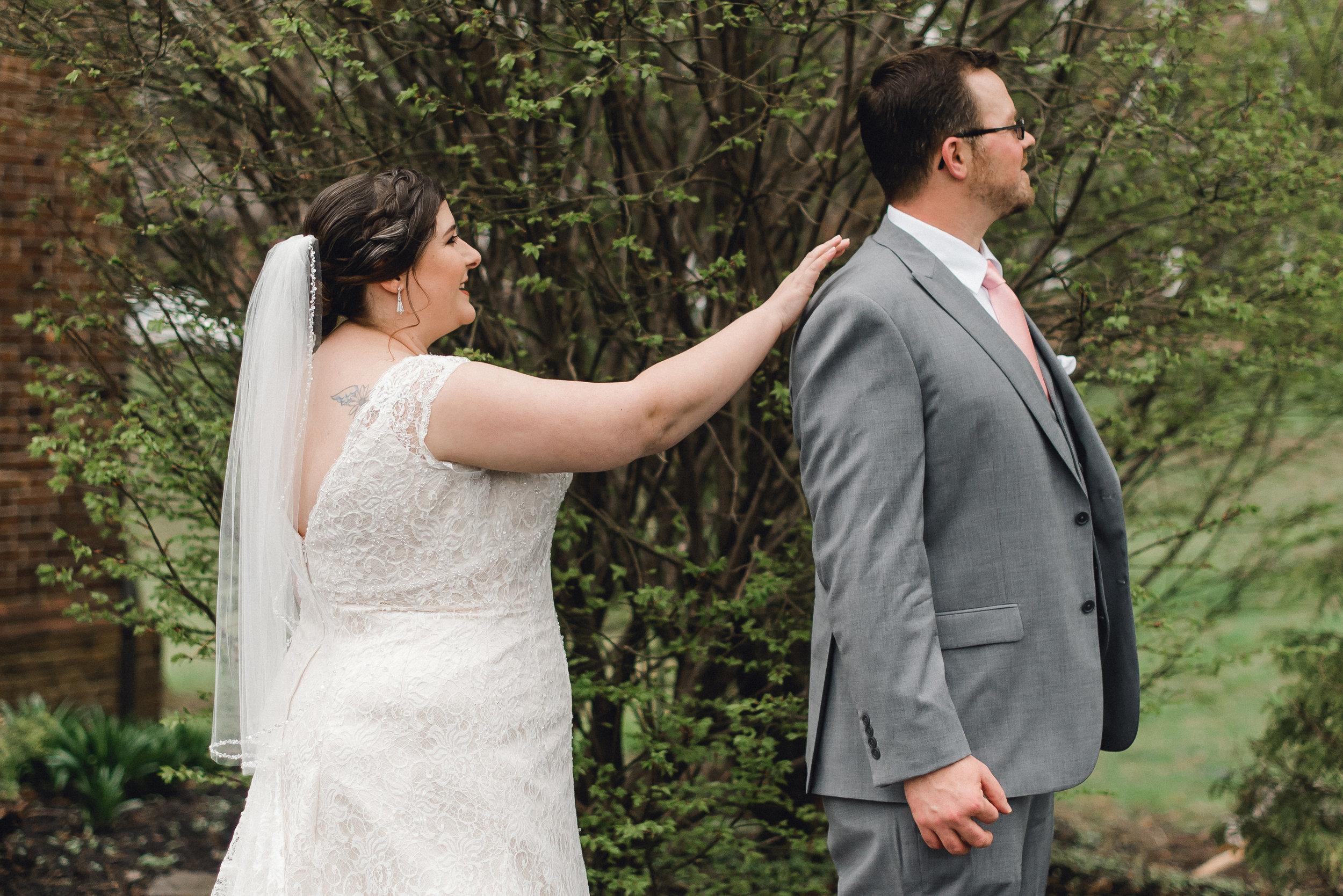 philadelphia-bucks-county-doylestown-mercer-museum-wedding-photographer-0013.jpg