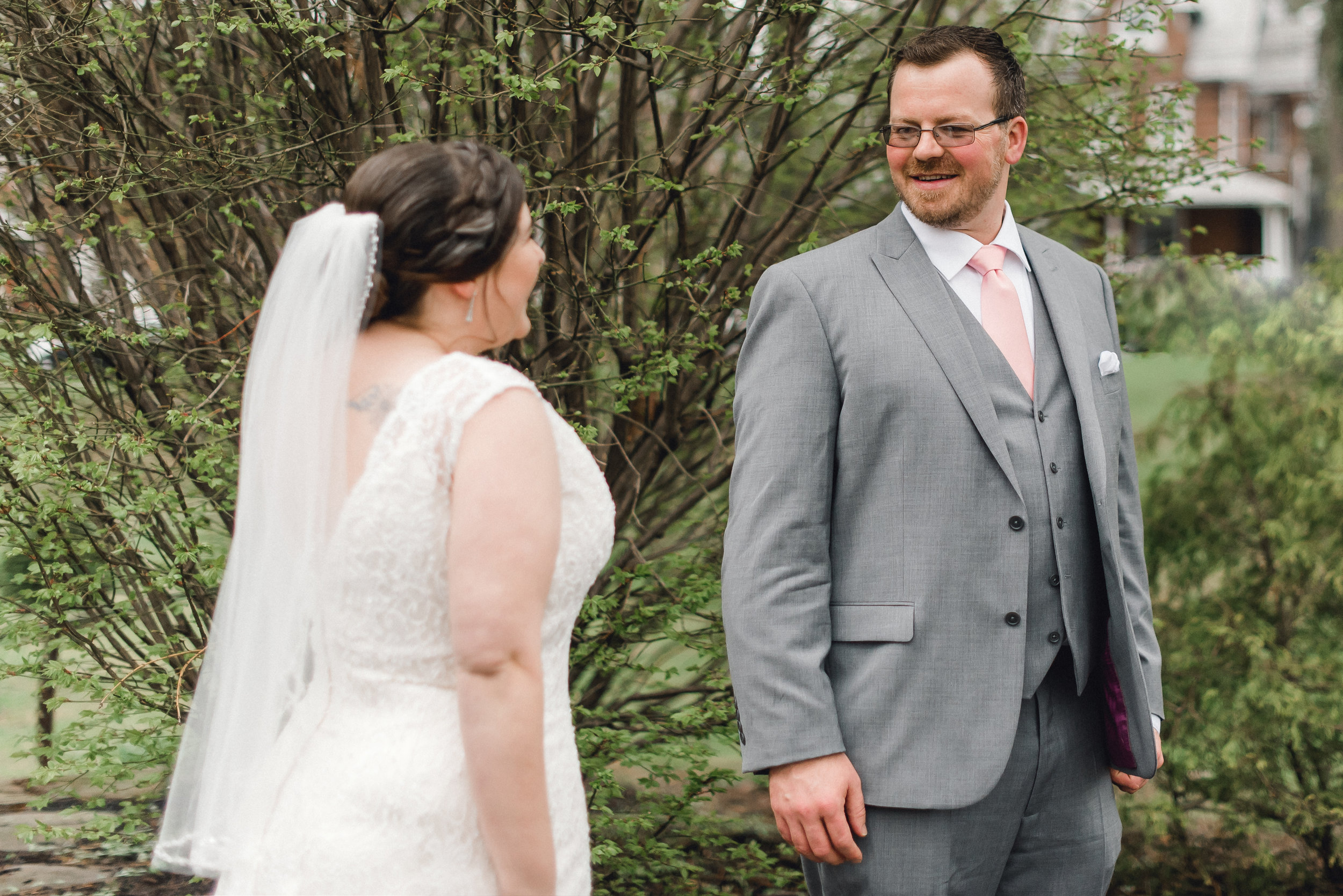 philadelphia-bucks-county-doylestown-mercer-museum-wedding-photographer-0014.jpg
