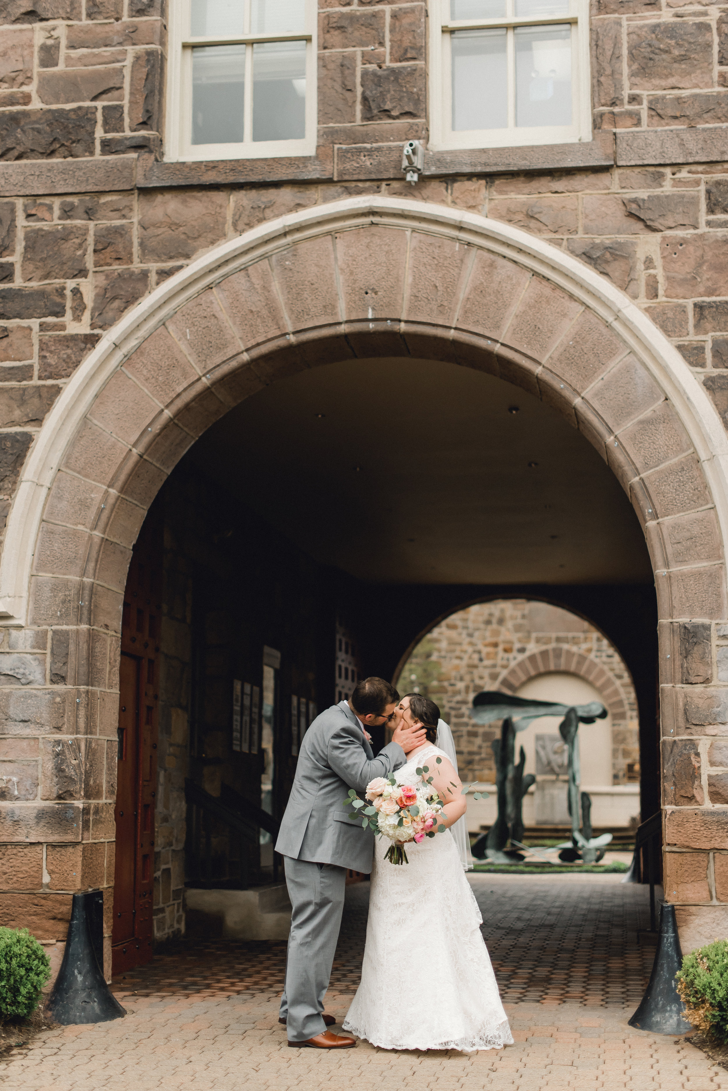 philadelphia-bucks-county-doylestown-mercer-museum-wedding-photographer-0017.jpg