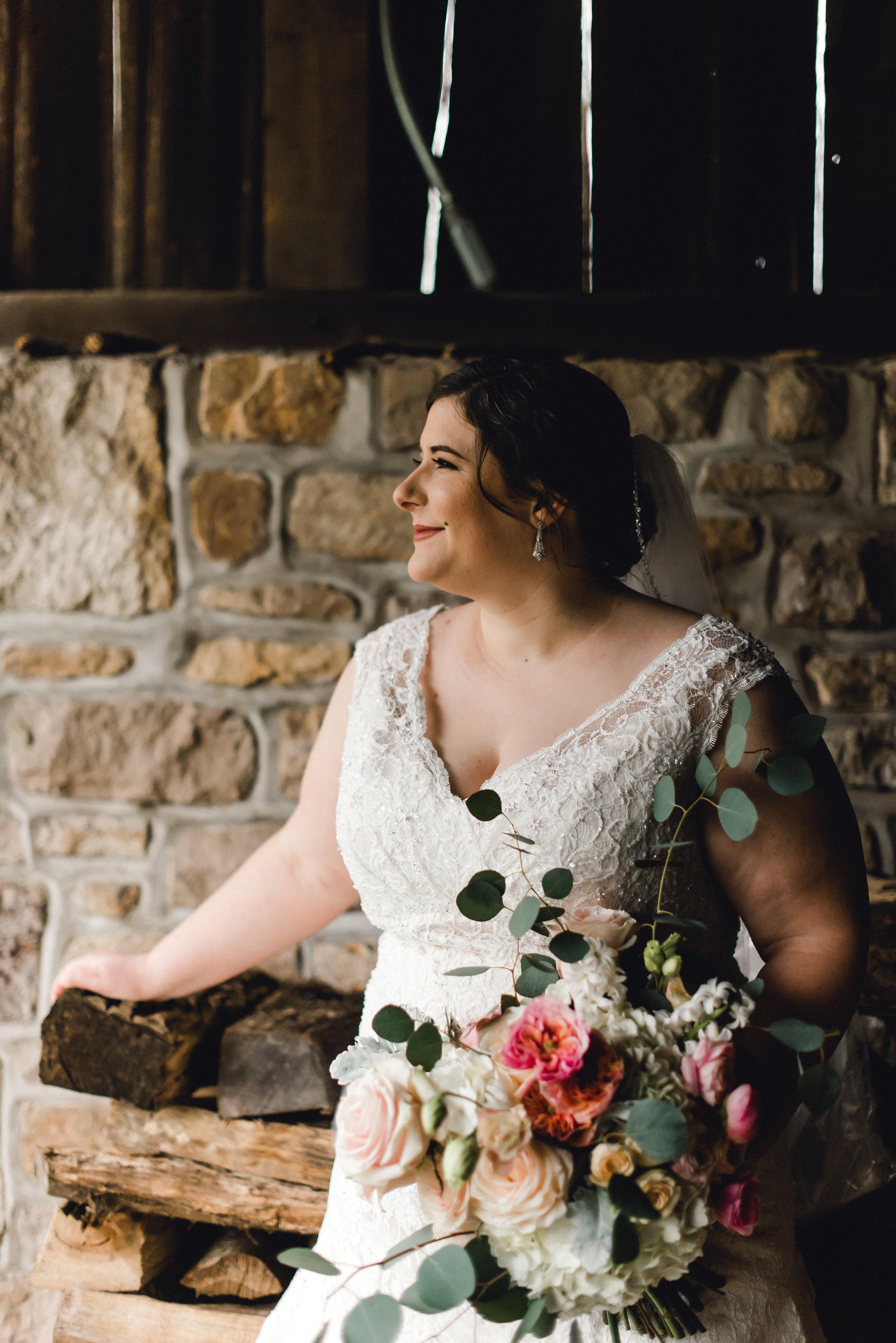 philadelphia-bucks-county-doylestown-mercer-museum-wedding-photographer-0019.jpg