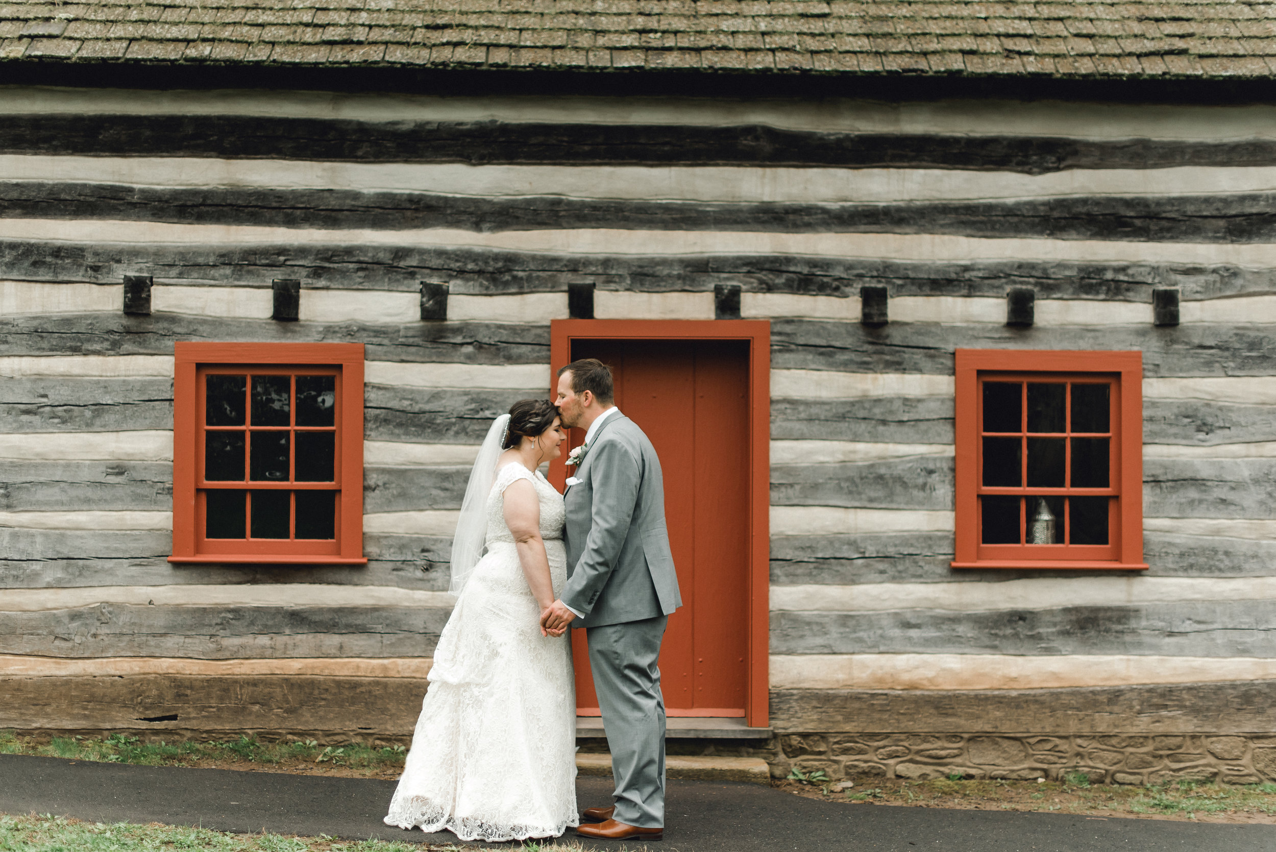 philadelphia-bucks-county-doylestown-mercer-museum-wedding-photographer-0018.jpg