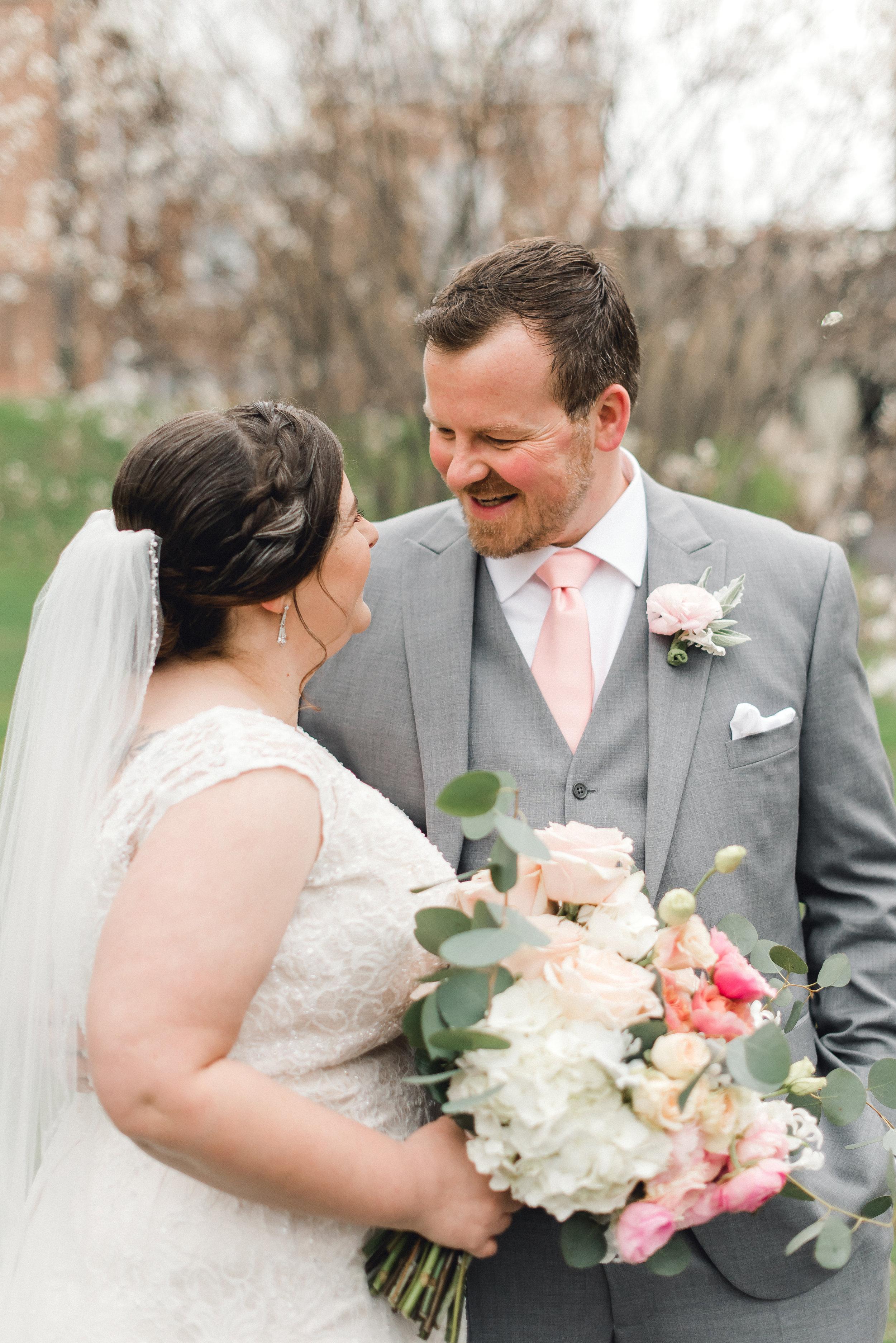 philadelphia-bucks-county-doylestown-mercer-museum-wedding-photographer-0022.jpg