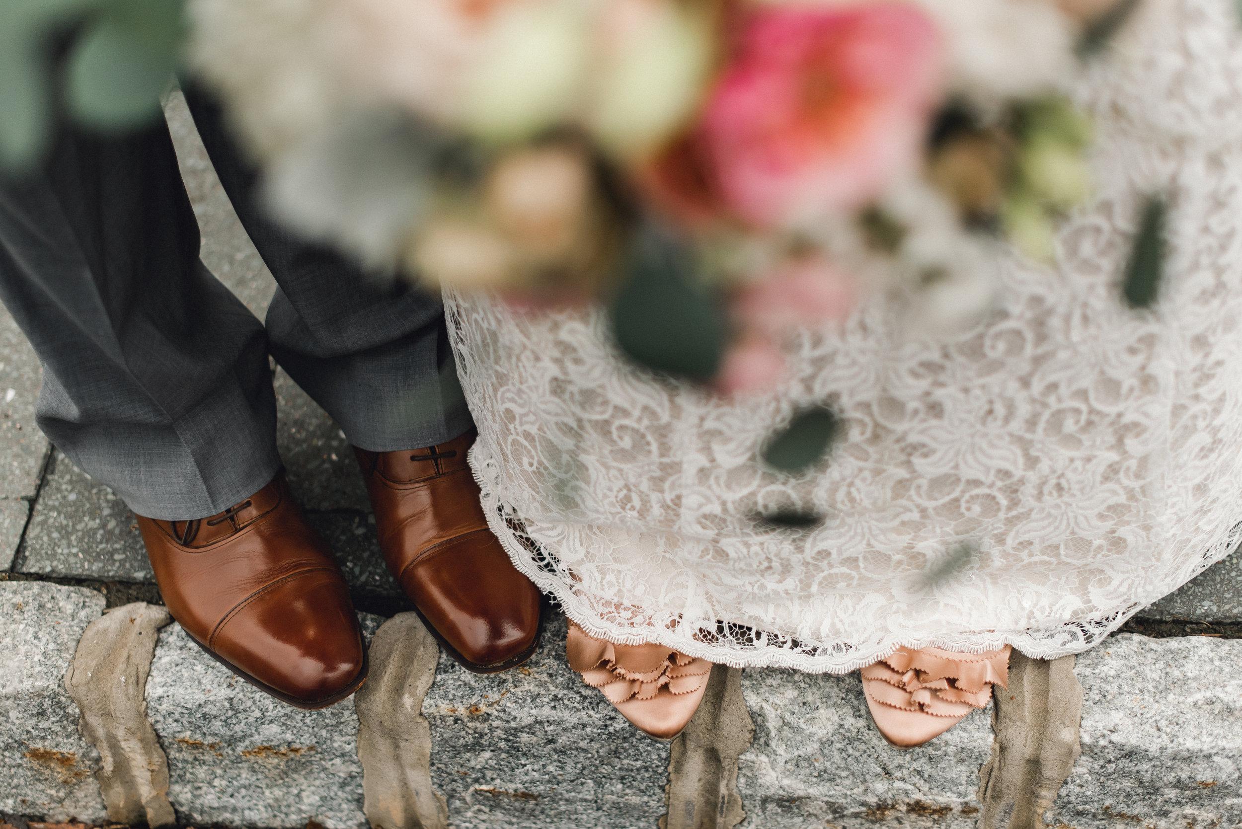philadelphia-bucks-county-doylestown-mercer-museum-wedding-photographer-0025.jpg