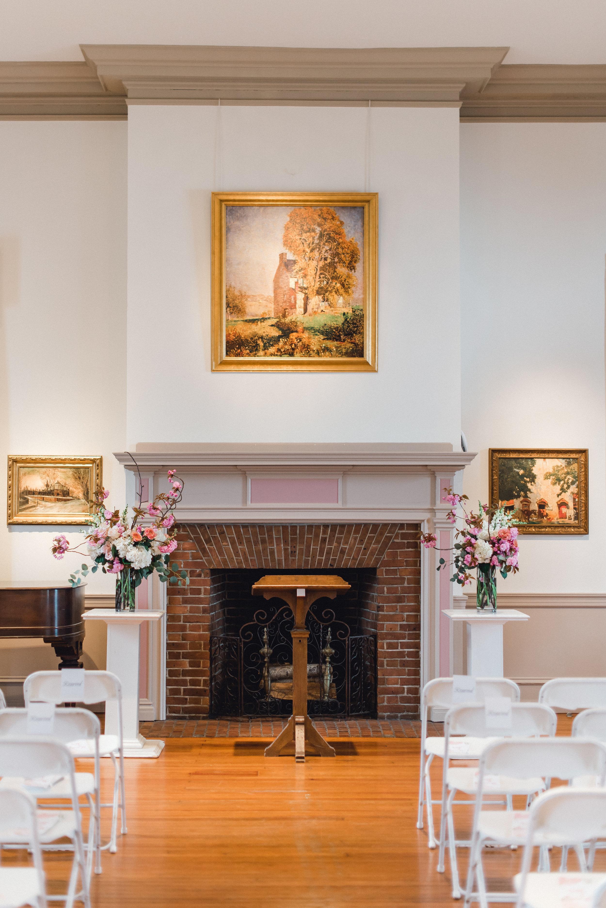 philadelphia-bucks-county-doylestown-mercer-museum-wedding-photographer-0026.jpg