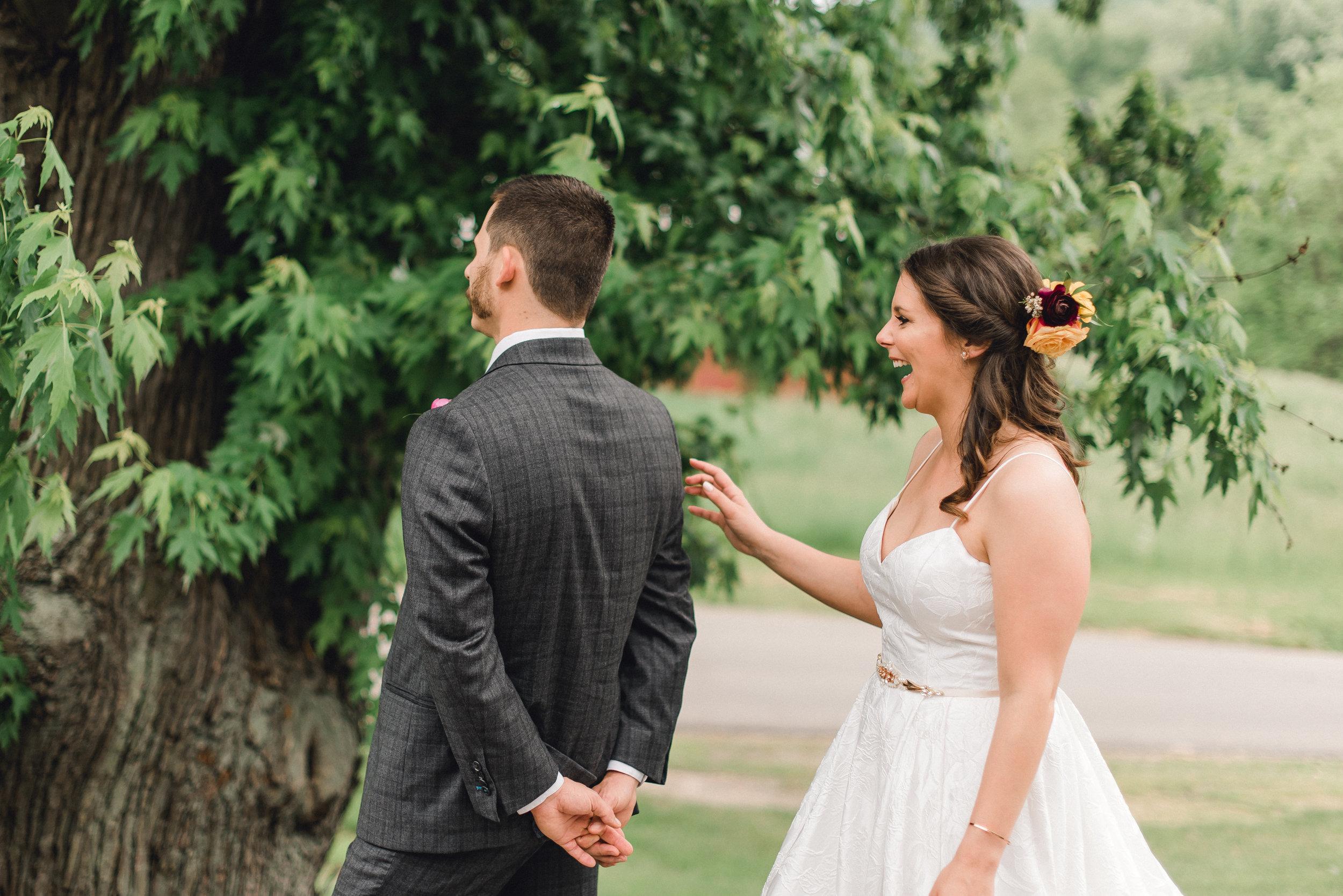 pittsburgh-wedding-bramblewood-farm-barn-wes-anderson-0011.jpg