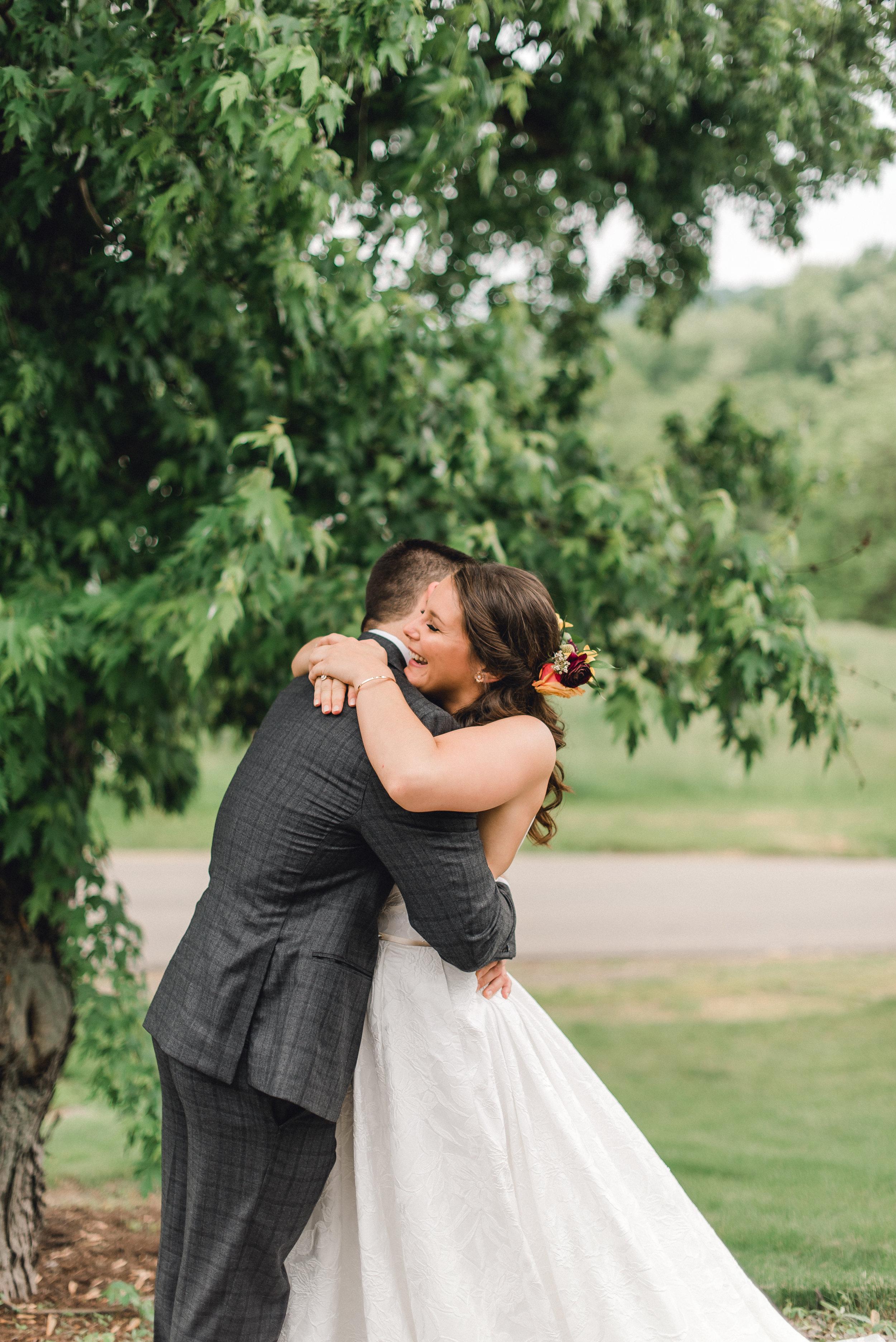 pittsburgh-wedding-bramblewood-farm-barn-wes-anderson-0013.jpg