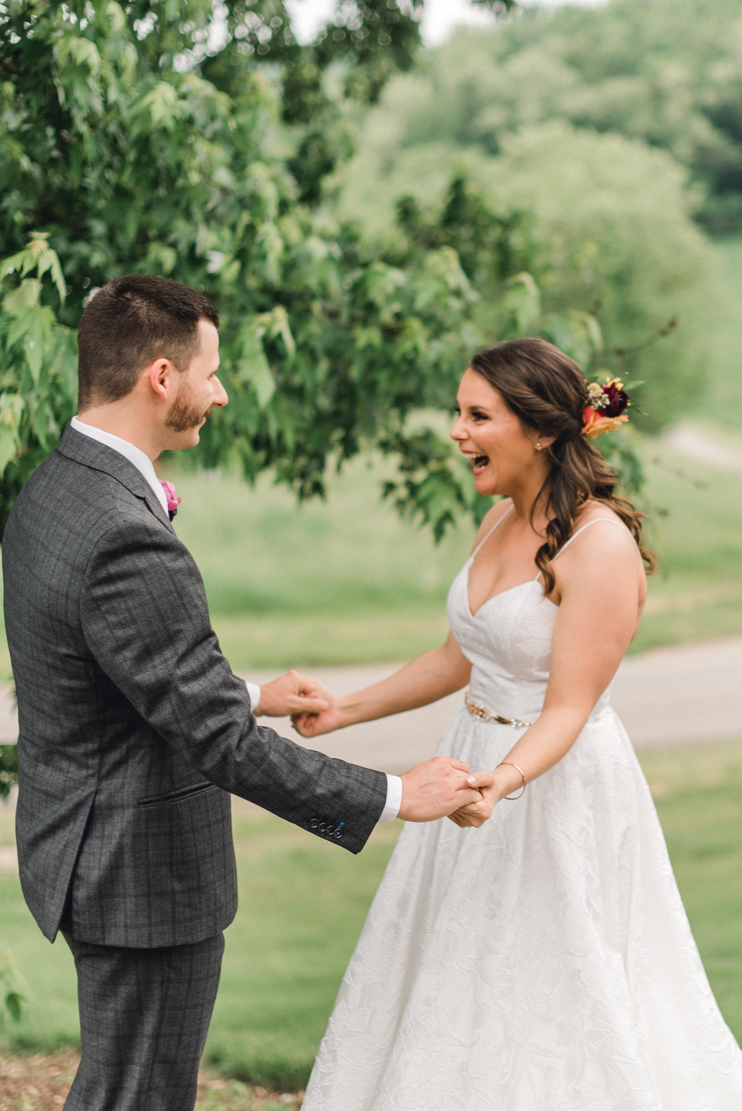 pittsburgh-wedding-bramblewood-farm-barn-wes-anderson-0014.jpg