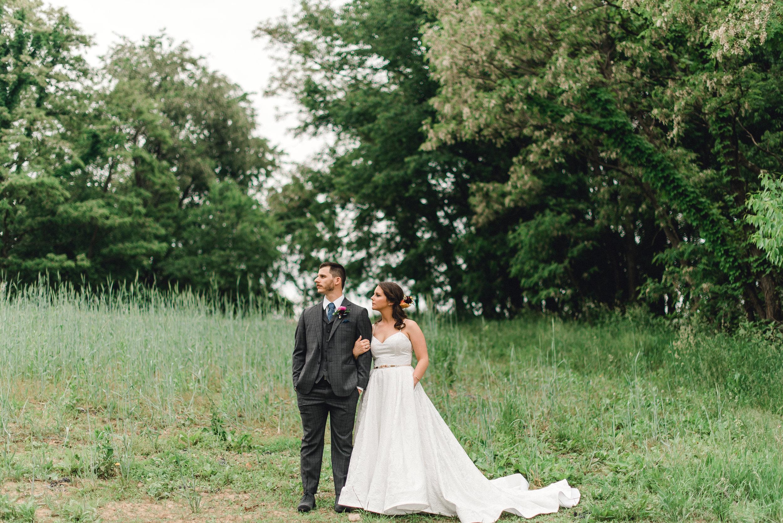 pittsburgh-wedding-bramblewood-farm-barn-wes-anderson-0018.jpg