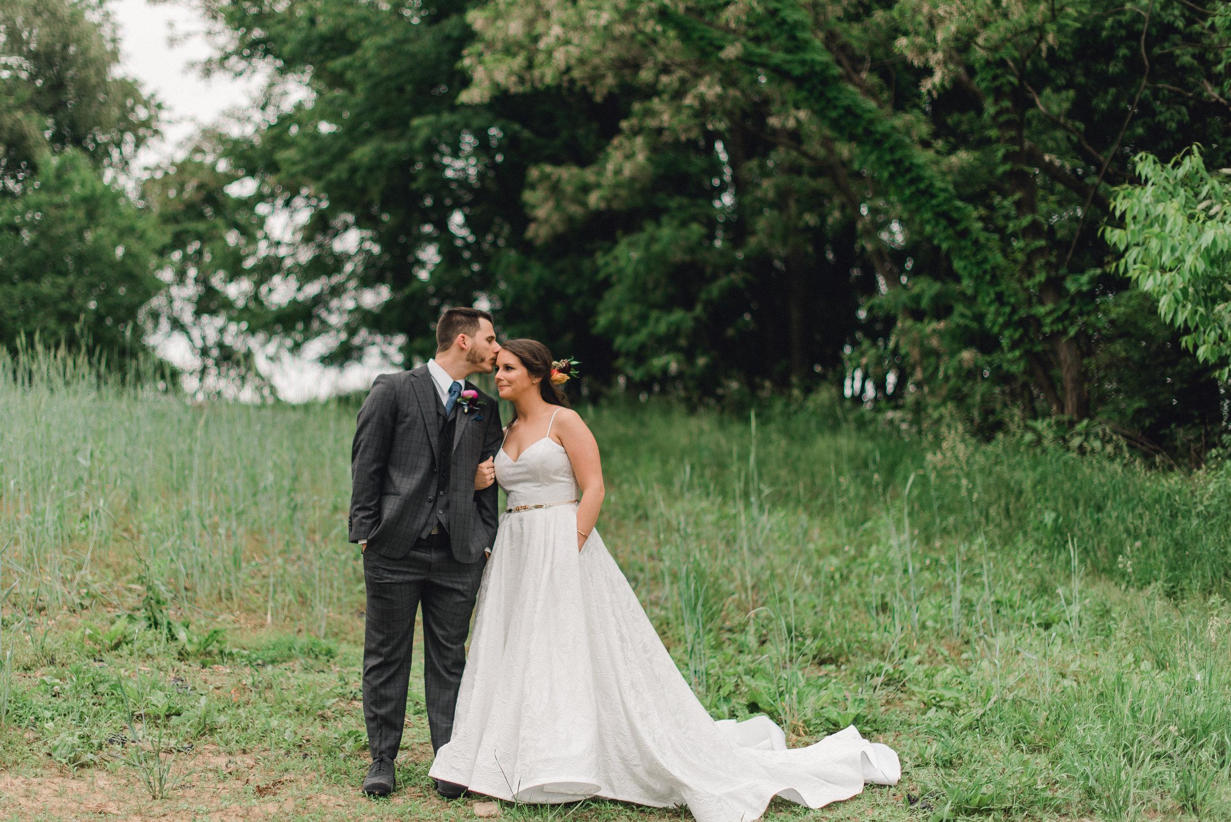 pittsburgh-wedding-bramblewood-farm-barn-wes-anderson-0019.jpg